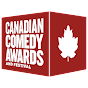 CanadianComedyAwards