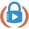 VPN Video Reviews