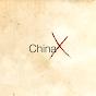 China X