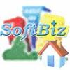 softbizplus asoft