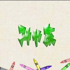 M氏のGAME チャンネル