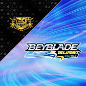 BEYBLADE BURST TURBO Episode 23 : Operation: Protect the Bey