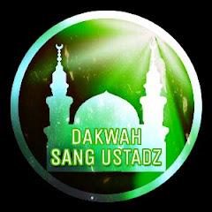 Dakwah Sang Ustadz