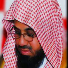 نوادر الشيخ سعود الشريم