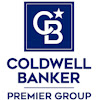 Coldwell Banker Premier Group
