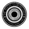 ThePootyClub