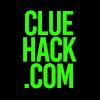 ClueHack.com