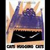 catshuggingcats