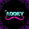 MrAddey