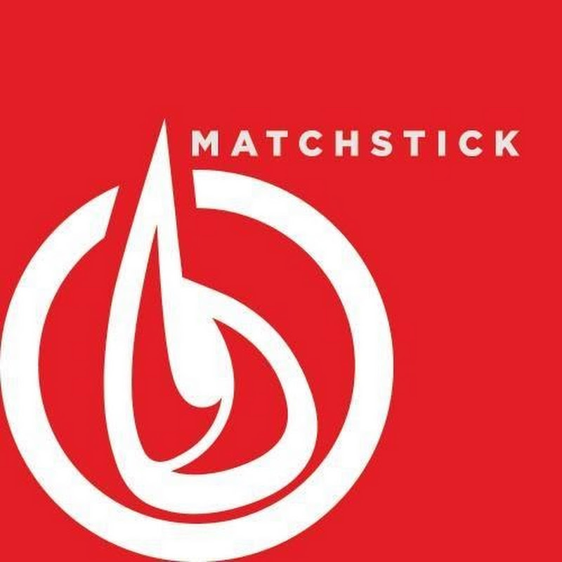 Matchstick Productions