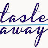 Tasteaway.tv