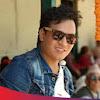 Galaxy Music Nepal