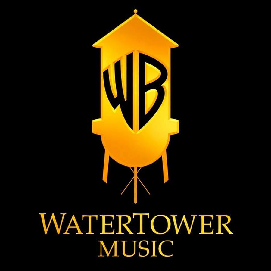 Watertower Music Youtube