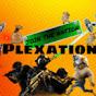 Plexation
