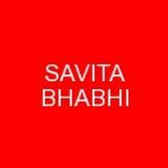 Garam Savita Bhabhi