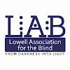 Lowell Association for the Blind (LAB)