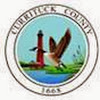 currituckgovernment