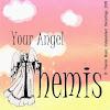 Themis Music