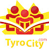 TyroCityTV