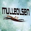 Malthe Olsen