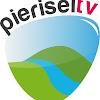PieriselTV