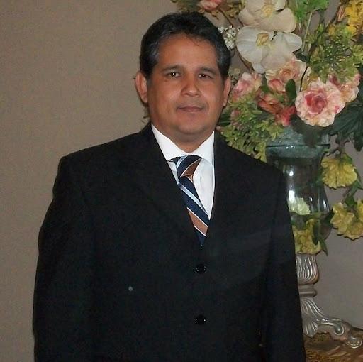 Marte Rodriguez