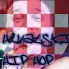 Hrvatski Hip hop