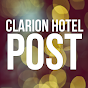 ClarionPost