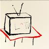 LouderAnimation TV