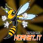 Hornet Italia