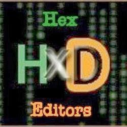 -Hex-Edits-