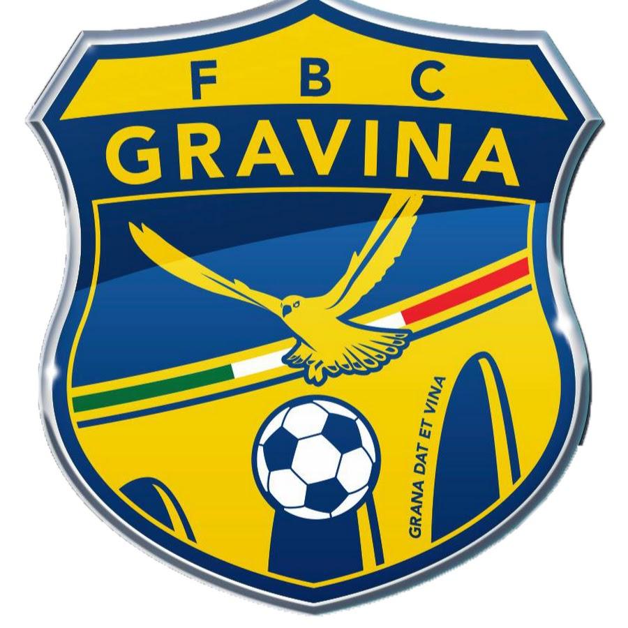gravina - photo #44