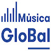 musicaglobal