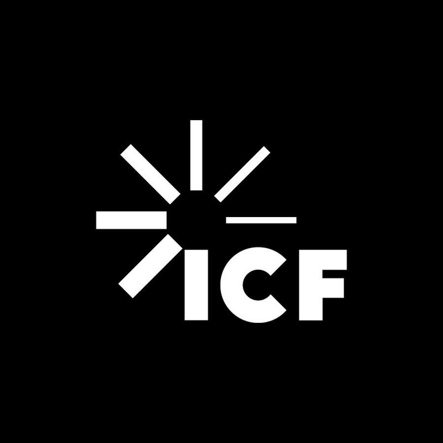 ICF - YouTube