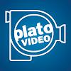 Plato Video