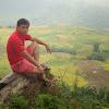 Hung Dinh Van