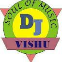 Vishu bhandalkar