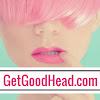 Get Good Head