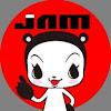 日本アニメ・マンガ専門学校JAM