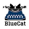 bluecatscreenplay
