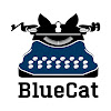 bluecatscreenplay