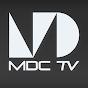 MDC TV