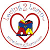 Loving2Learn