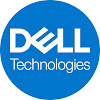 DellCareers