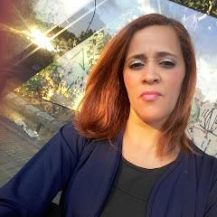 Ana Braga Da Silva