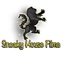 Sneaky House Films