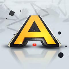 Рейтинг youtube(ютюб) канала КОМАНДА А
