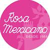 Rosa Mexicano