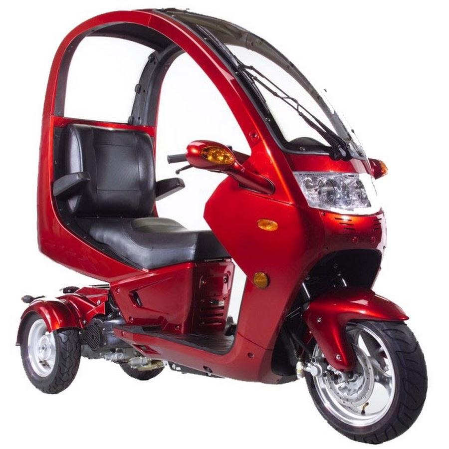 auto moto 150cc