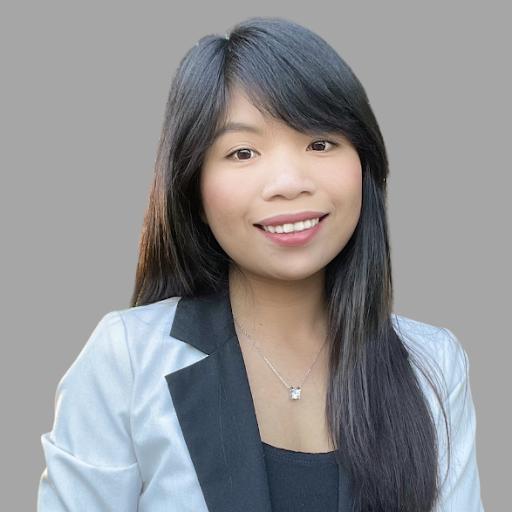 Cathy Le